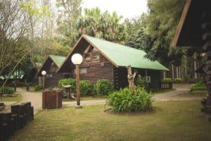 Tsitsikamma Lodge & Spa - Cabin-04