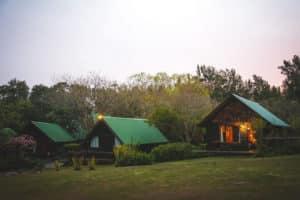 Tsitsikamma Lodge & Spa - Lodge-01