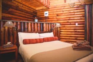 Tsitsikamma Lodge & Spa - room-01