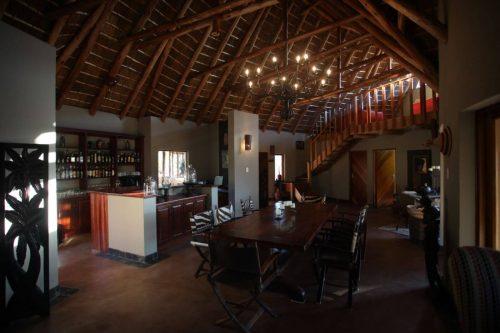 Matingwe gallery - IMG_9235