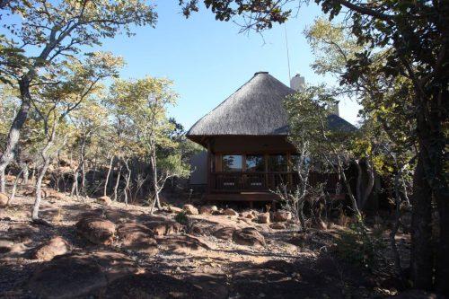 Matingwe gallery - IMG_9284
