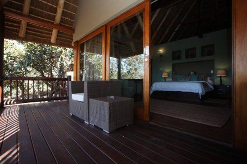 Matingwe gallery - IMG_9369
