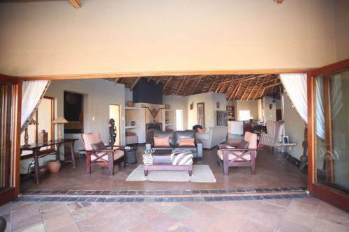 Matingwe gallery - IMG_9468