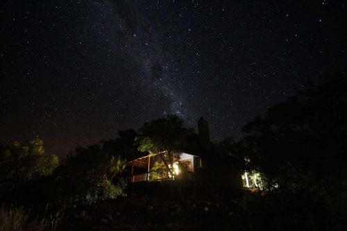 Matingwe gallery - IMG_9895