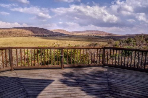 matingwe-lodge - deck