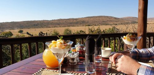matingwe-lodge - food-02