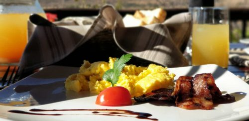 matingwe-lodge - food-04