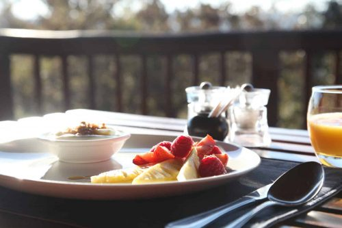 matingwe-lodge - food-11