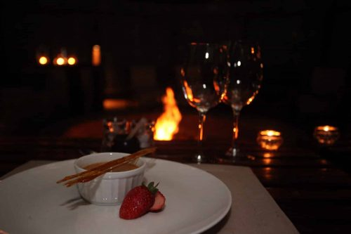 matingwe-lodge - food-12
