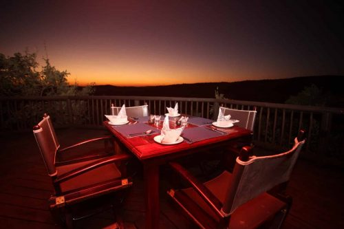matingwe-lodge - food-13