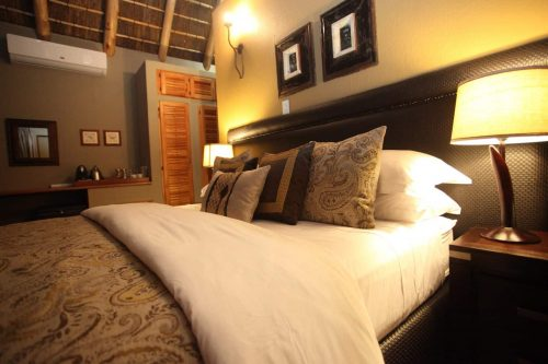 matingwe-lodge - room-02
