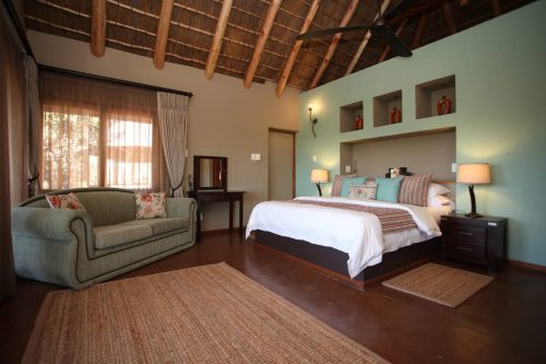 matingwe-lodge - room-03