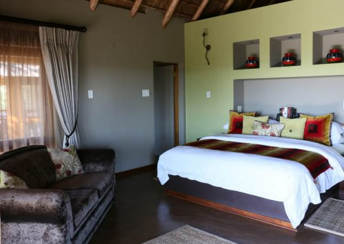 matingwe-lodge - room-04