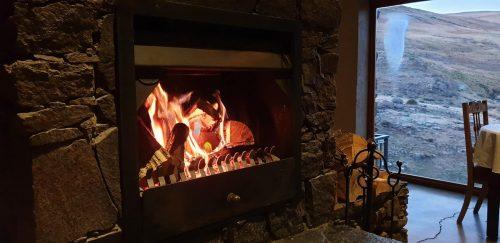 tenahead-fireplace