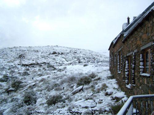 tenahead-snow-1
