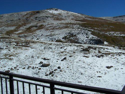 tenahead-snow-2